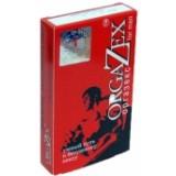 """OrgaZex"" (1таблетка)"