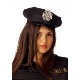 02695 Фуражка полицейского