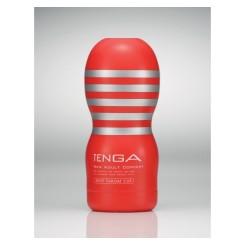 Мастурбатор TENGA Deep Throat 101