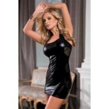 CANDY GIRL  840021 Платье