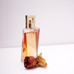 Как выбрать духи с феромонами, чтобы привлечь противоположный пол?