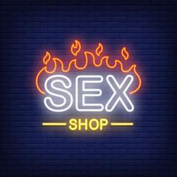 Секс-шоп - удовольствие, необходимость или зависимость