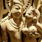 Самые интересные сексуальные традиции народов мира