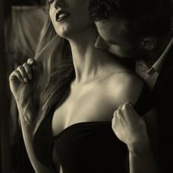 Секс в браке: 5 способов вернуть страсть в отношения