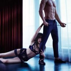 Подробное руководство по BDSM, фетиш. Все что вы хотели знать, но боялись спросить