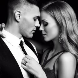 Мужская и женская сексуальность. Раскрываем секреты, как развить ее в себе