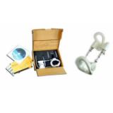 ProExtender аппарат для увеличения полового члена