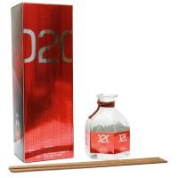 Аромадиффузор Escentric Molecules Escentric 02 Home Parfum 100 ml