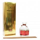 Аромадиффузор Montale Intense Cafe Home Parfum 100 ml