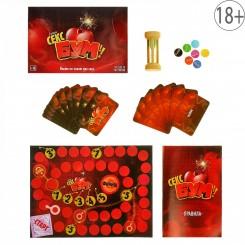 """Игра с карточками """"Секс Бум"""" 110362"""