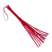 Плеть красная СК-Визит 5018-20