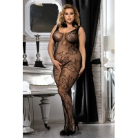 Боди-комбинезон  Candy Girl Cinnamon 2XL 843003