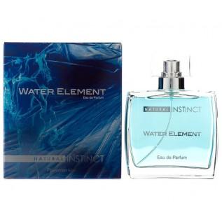 Парфюмерная вода  муж ''Water Element' 100 мл