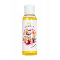Массажное масло для поцелуев Yovee «Тропический флирт»100 мл