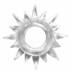 Эрекционное кольцо Lola Toys 0112-12