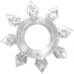 Эрекционное кольцо Lola Toys 0112-20