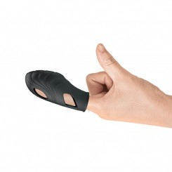 Вибронасадка на палец Baile BI-014752