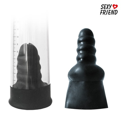 Насадка  для помпы Sexy Friend SF-70148