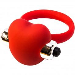 Виброкольцо эрекционное Lola 9001-01