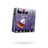 LUXE Maxima Аризонский бульдог (3шт)