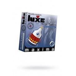 LUXE Maxima Королевский экспресс (3шт)