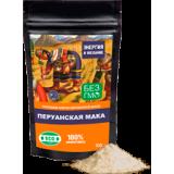 """""""Перуанская мака"""" Напиток сухой быстрорастворимый"""